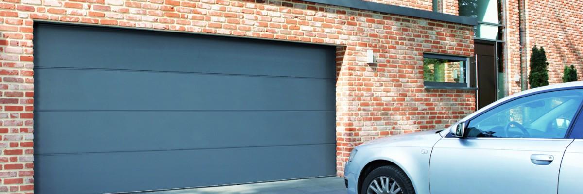 bokhorst garagedeuren montage onderhoud reparaties