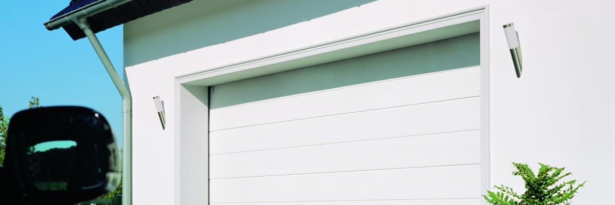 bokhorst garagedeuren zonwering montage onderhoud